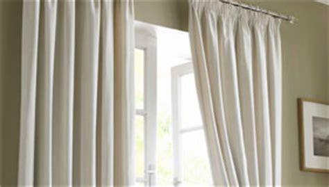 comment choisir la couleur de ses rideaux rideaux sur