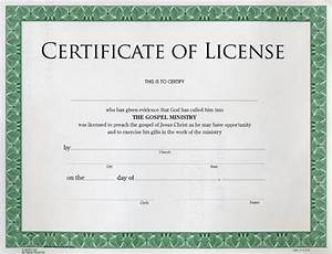software licence certificate template image collections With software license certificate template