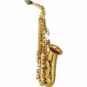 Yamaha Yas 62 : yas 62iii alto saxophones saxophones brass woodwinds ~ Jslefanu.com Haus und Dekorationen