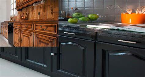 univers de la cuisine peinture ultra solide pour repeindre ses meubles de cuisine