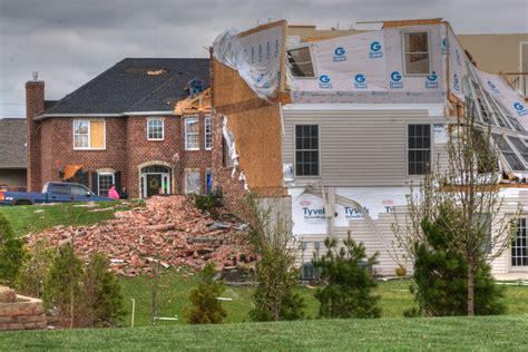 Property Insurance Wikipedia