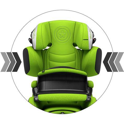 groupe 1 2 3 siege auto siège auto guardianfix 3 onyx black groupe 1 2 3 de