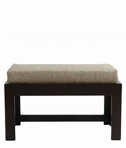 meg joins the navy diy coffee table into cushioned bench With rectangular coffee table with stools