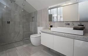kitchens bathroom design installation renovation With kitchens and bathrooms by design