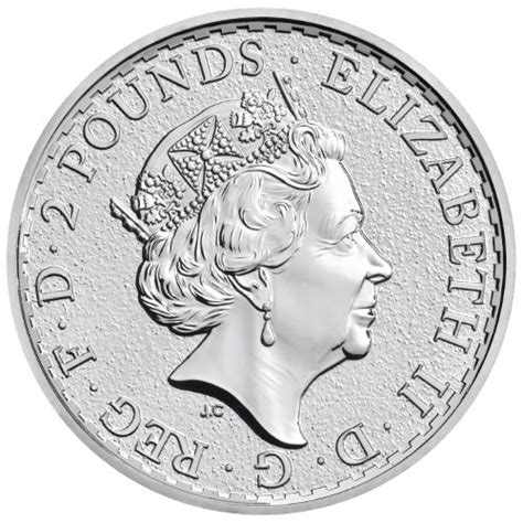 Here's how to tell if you need coin insurance and what beyond homeowner insurance. Buy 2017 1 oz Colorized British Silver Britannia Coins l JM Bullion™