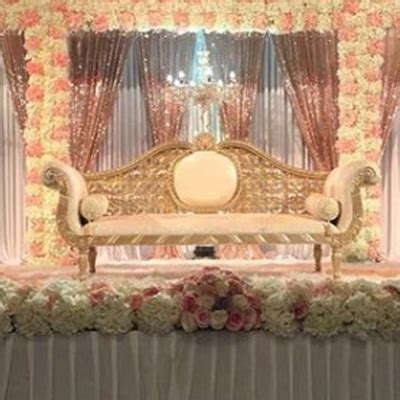 empire events asian wedding services east london mehndi