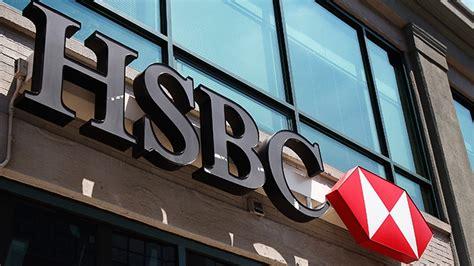 si e social hsbc disgraced hsbc cites uk regulatory reforms as a cause