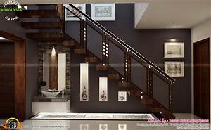 interior designs of master bedroom living kitchen and With interior design ideas space under stairs