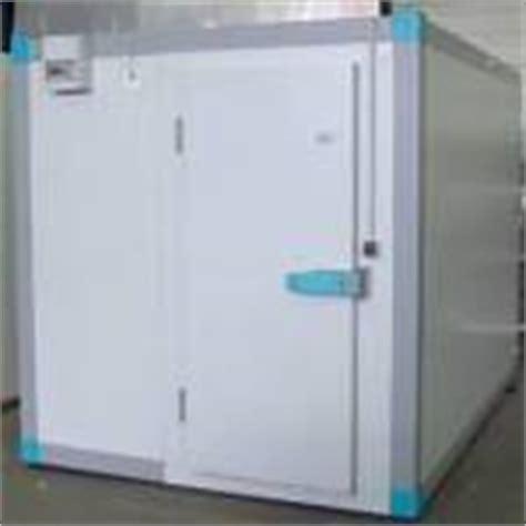 dagard chambre froide fluides frigorignes quelles obligations
