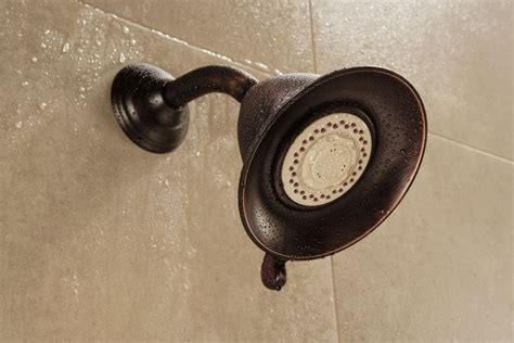 bronze kitchen sink faucets faucet com rp34355cz in chagne bronze by delta