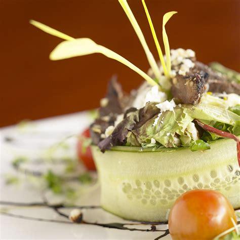 dressage des plats en cuisine 6 astuces pour dresser une assiette comme un