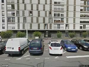 Dhl Lyon 7 : lyon 7 le fleuve place de parking louer ~ Medecine-chirurgie-esthetiques.com Avis de Voitures