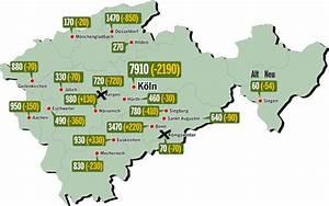 Standorte Der Bundeswehr : der letzte zapfenstreich bundeswehr spart in nrw 9800 stellen ein d sseldorf ~ Watch28wear.com Haus und Dekorationen