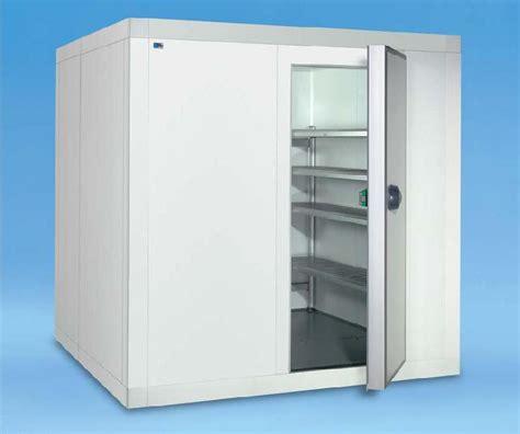 chambre froide occasion la chambre froide qui correspondra à vos besoins