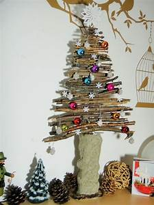 Diy Deko Weihnachten : weihnachten deko and diy and crafts on pinterest ~ Whattoseeinmadrid.com Haus und Dekorationen