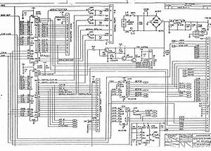 Pub  Cbm  Schematics  Computers  Vic20