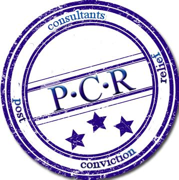 bureau pcr federal supervised release early release from federal