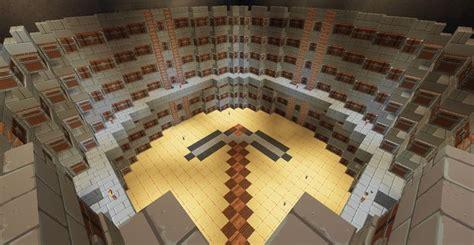 epic storage room ideas creative mode minecraft discussion minecraft forum minecraft