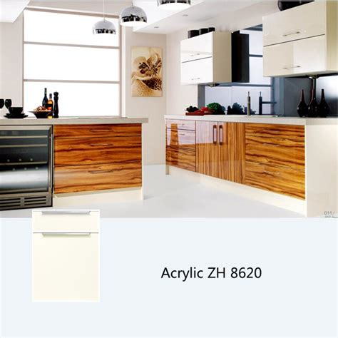 high gloss acrylic kitchen cabinets high gloss kitchen cabinet customized kitchen cabinets 7040