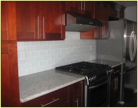 lowes tile backsplashes for kitchen lowes tile backsplash home design ideas 9096