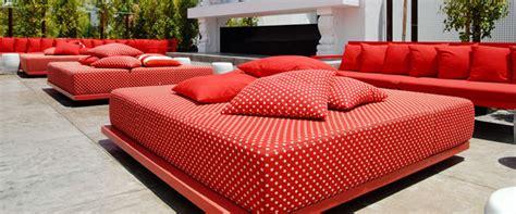 arizona custom cushions custom outdoor cushions patio