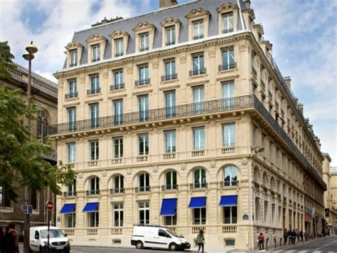 siege adidas vue de l 39 immeuble théodore ballu challenges fr