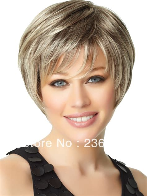 easy care short hairstyles hairstyle ideas