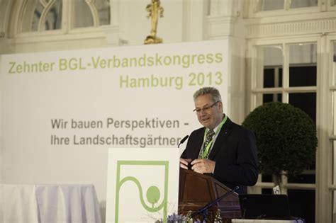Boymann Garten Und Landschaftsbau Hamburg by Aktuelle News Submissions Anzeiger