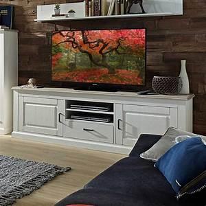 Tv Board Skandinavisch : lowboards und andere kommoden sideboards von ~ Michelbontemps.com Haus und Dekorationen