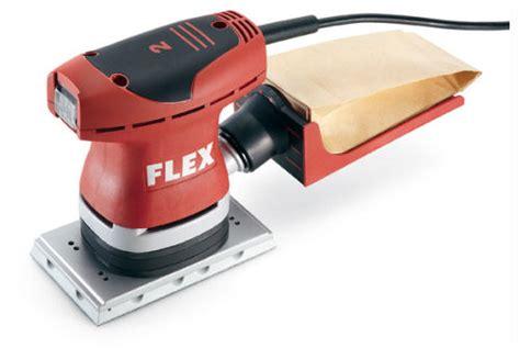 flex mit drehzahlregelung flex schwingschleifer ose 80 2 mit drehzahlregelung werkzeuge f 252 r reparatur und instandhaltung