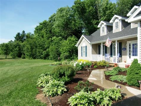 Landscape Ideas For A Small Front Yard 28 Images Ideas For