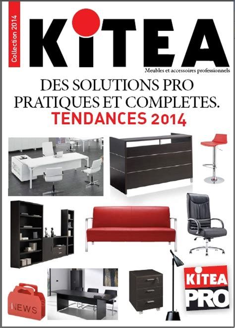 catalogue maroc bureau stunning with bureau kitea maroc