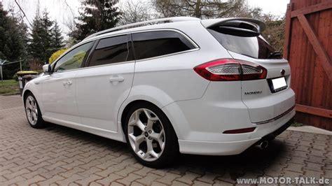 Fordmondeomk4facelift004  Geilster Arsch Der Welt