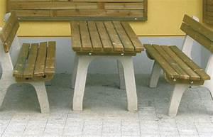 Tisch Und Bank : tisch und bank stadtpark ~ Eleganceandgraceweddings.com Haus und Dekorationen