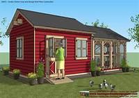 chicken coop designs home garden plans: Chicken Coops