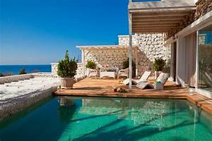 honeymoon hotels and suites with private pool 101 honeymoons With honeymoon suites with private pool