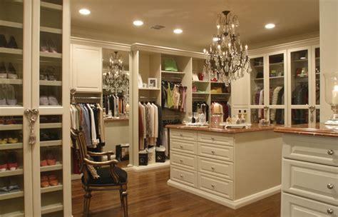 Louisville Custom Closets by Closets By Design Custom Closets Closet Organizers