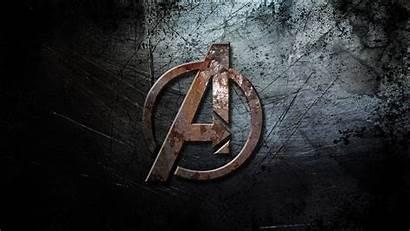 Avengers 4k Wallpapers Uhd