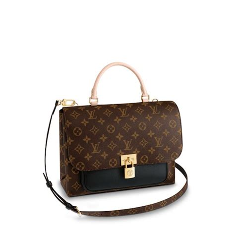 louis vuitton introduces  bag styles   spotted