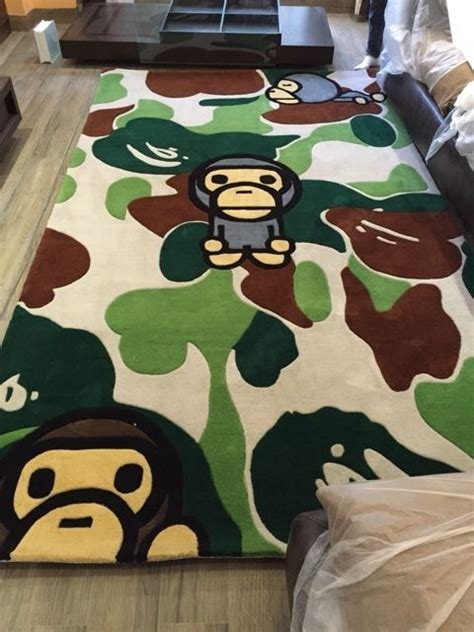 tags  home garden rugs carpets