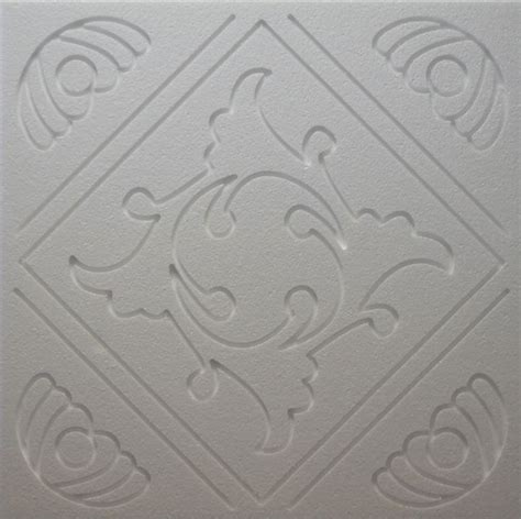 cost decorative ceiling tiles  quality home