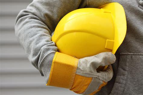 The business case for taking health and safety seriously
