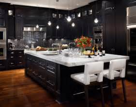 modern kitchen cabinets home decor and interior design