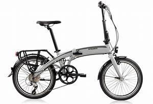 E Bike Faltrad 24 Zoll : tretwerk wega 20 zoll e bike faltrad grau e bikes ~ Jslefanu.com Haus und Dekorationen
