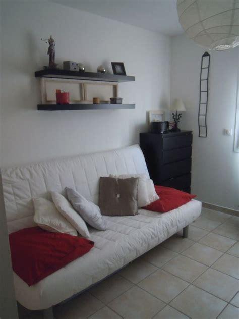Ma Scraproom , Bedroom   Le Blog De Vicky