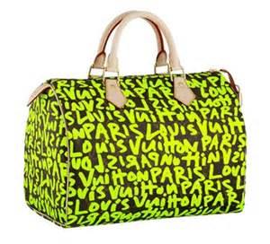 designer handtaschen louis vuitton louis vuitton lv speedy 30 stephen sprouse chanel dst bag designer bag catalog