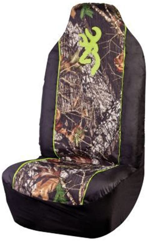 Browning Seat Covers  Car Accessories Pinterest