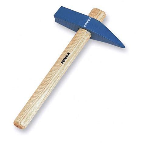 marteau cuisine marteau de maçon bois revex 1 25 kg leroy merlin