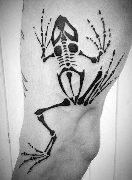 70 Navy Tattoos For Men - USN Ink Design Ideas
