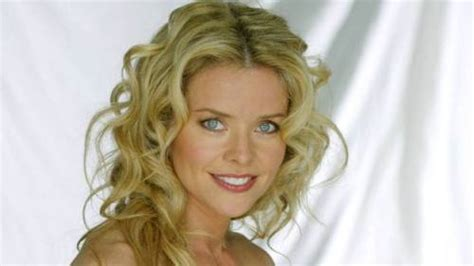 Daytime Favorite Kristina Wagner Is Going To Be...